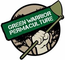 Grenn Warrior Permaculture_Steve Cran