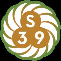 s39_logo